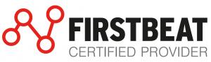 firstbeat logo